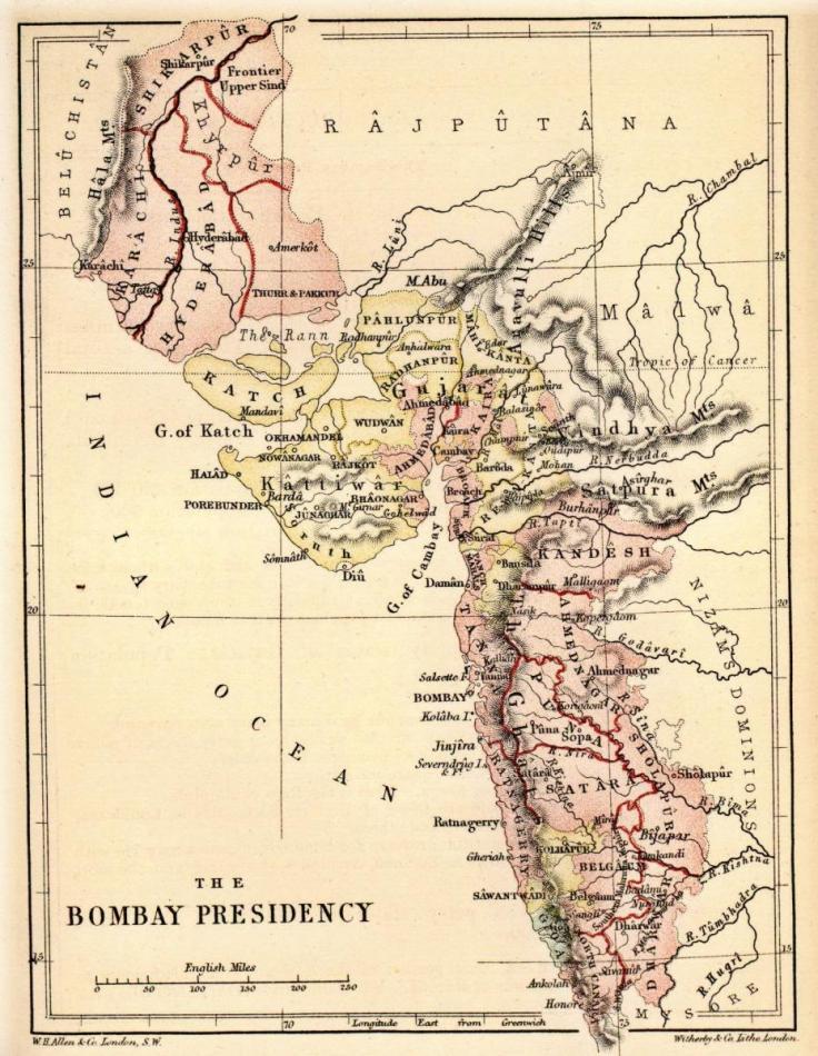 BombayPresidency.jpg