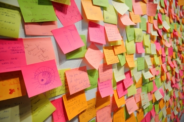 wall_covered_with_sticky_notes-100693853-orig