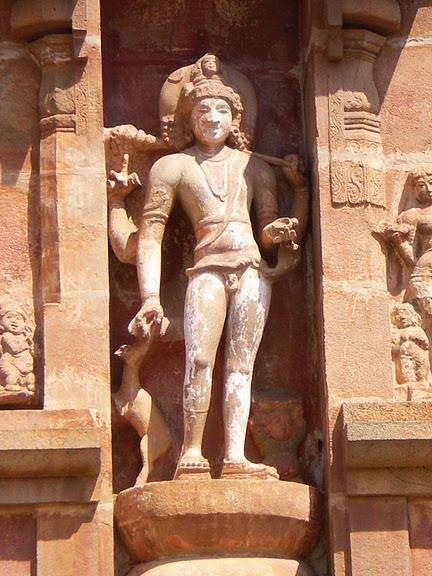 bhikshatana-form-shiva.jpg