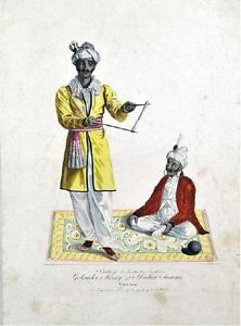 1810-mooty-und-medua-sammee
