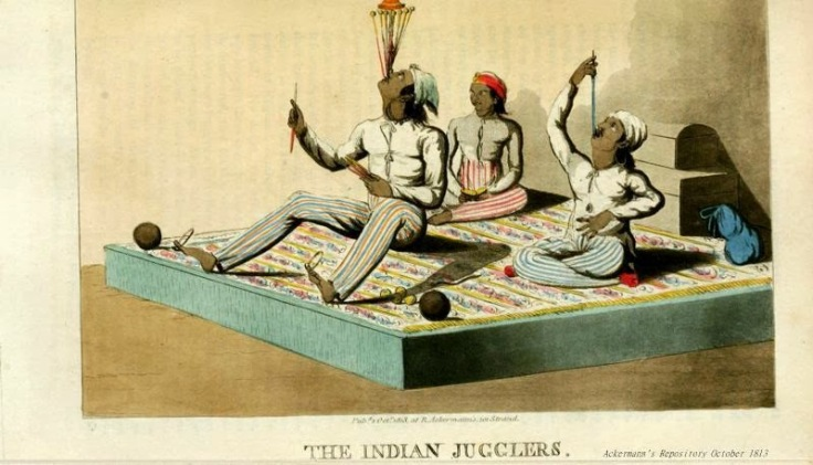 1813-10-Indian-Jugglers