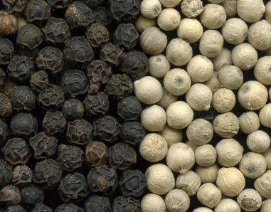 Dried_Peppercorns