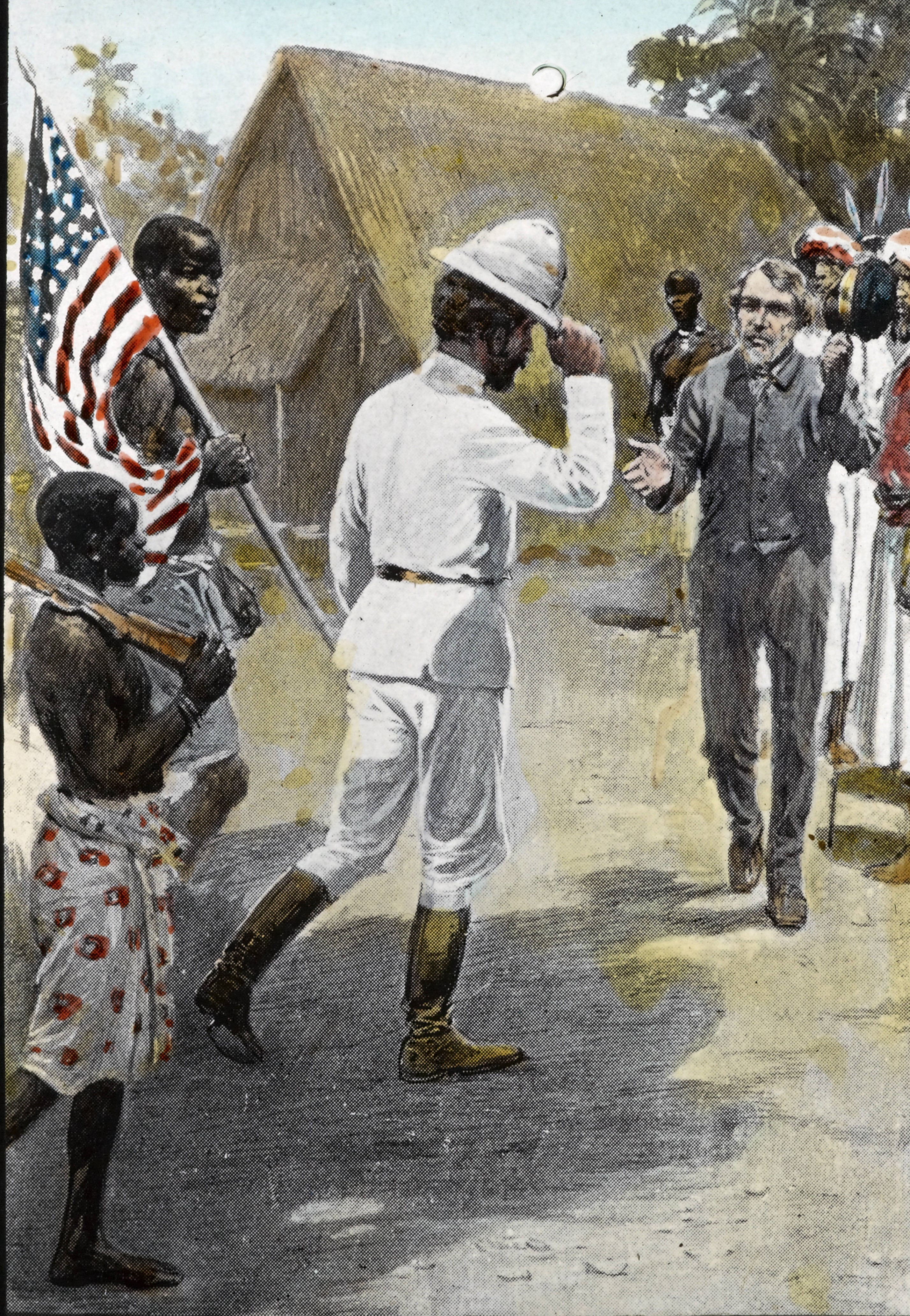 Meeting_of_David_Livingstone_(1813-1873)_and_Henry_Morton_Stanley_(1841-1904),_Africa,_ca._1875-ca._1940_(imp-cswc-GB-237-CSWC47-LS16-050)