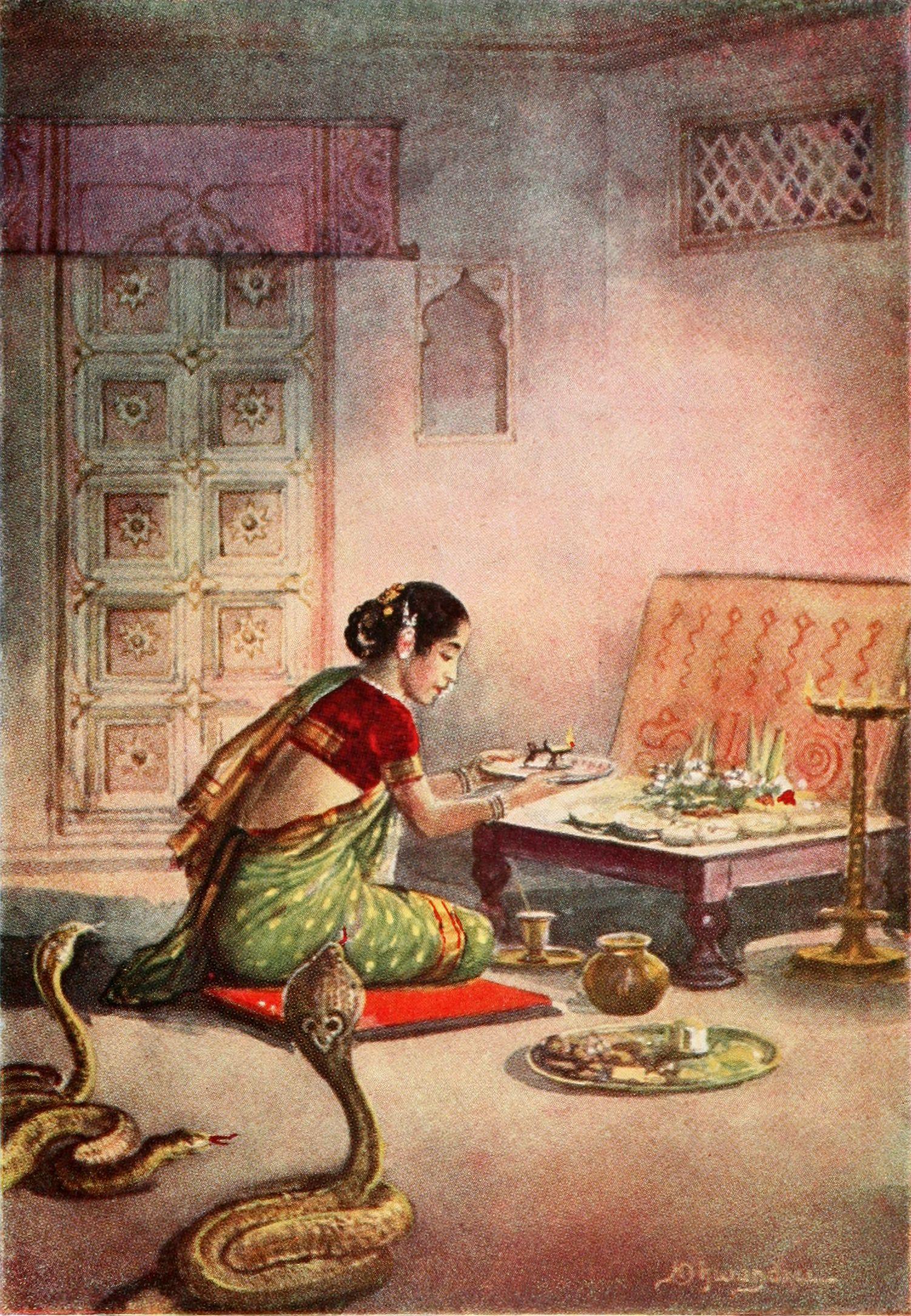 Deccan_Nursery_Tales_097 (1)