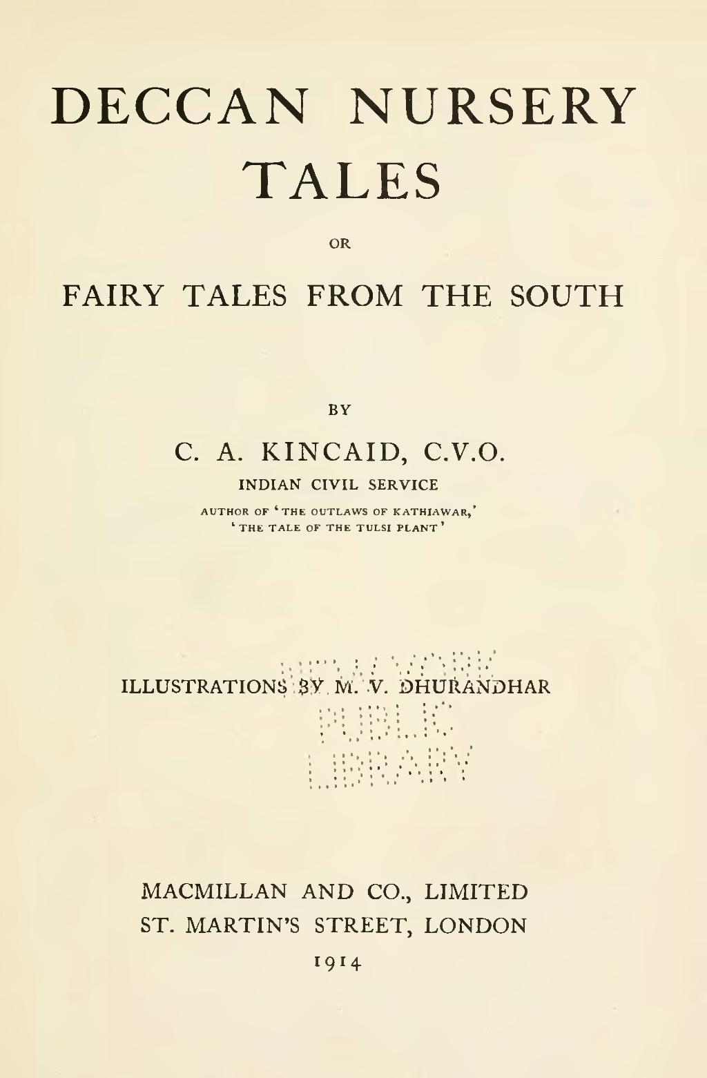 page11-1024px-Deccan_Nursery_Tales.djvu