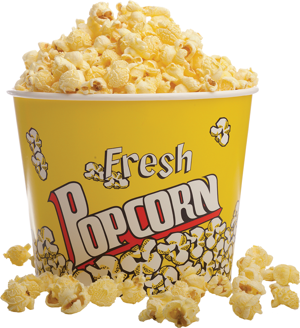 popcorn_03-compress