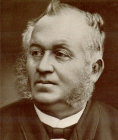 MatthiasHohner